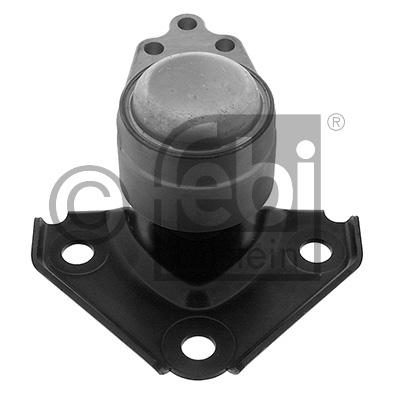 Support moteur - FEBI BILSTEIN - 40818