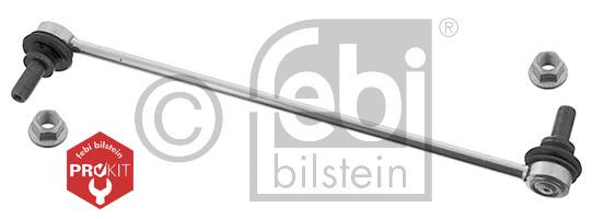 Entretoise/tige, stabilisateur - FEBI BILSTEIN - 40820