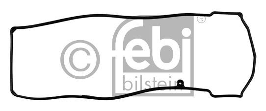 Joint de cache culbuteurs - FEBI BILSTEIN - 40829
