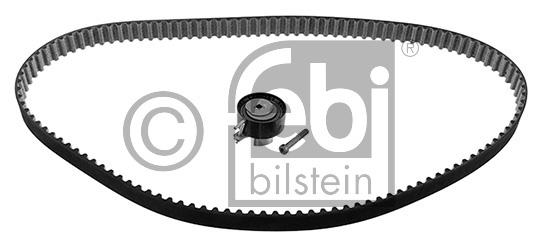 Kit de distribution - FEBI BILSTEIN - 40849