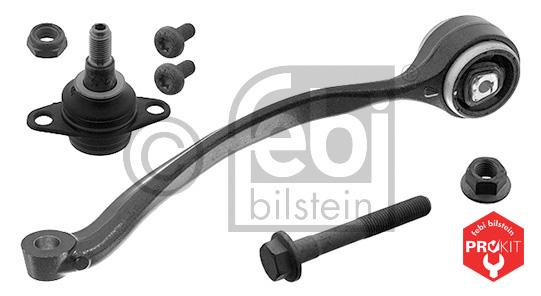 Bras de liaison, suspension de roue - FEBI BILSTEIN - 40853