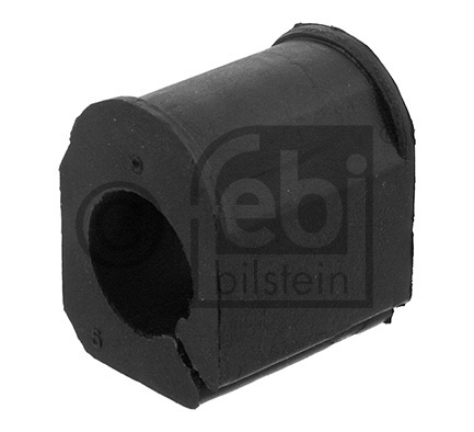 Suspension, stabilisateur - FEBI BILSTEIN - 40875