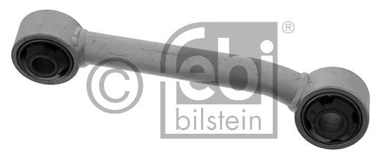 Bras de liaison, suspension de roue - FEBI BILSTEIN - 40878