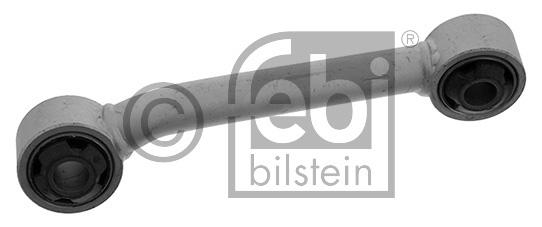 Bras de liaison, suspension de roue - FEBI BILSTEIN - 40879