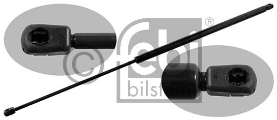 Vérin de hayon, de coffre - FEBI BILSTEIN - 40904
