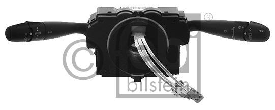 Interrupteur, lumière principale - FEBI BILSTEIN - 40916
