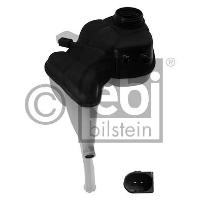 Vase d'expansion, liquide de refroidissement - FEBI BILSTEIN - 40935