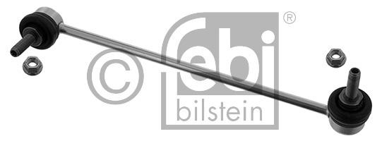 Entretoise/tige, stabilisateur - FEBI BILSTEIN - 40955
