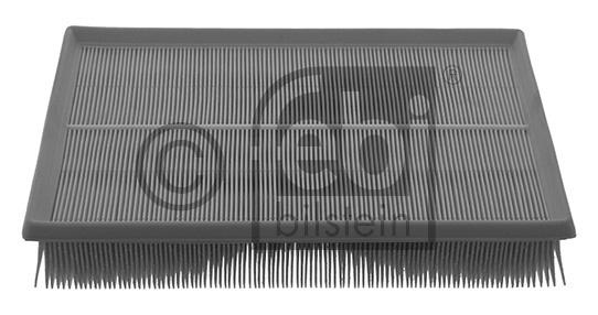 Filtre à air - FEBI BILSTEIN - 40963