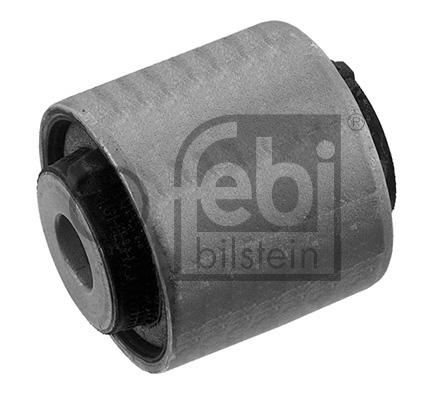 Suspension, bras de liaison - FEBI BILSTEIN - 40973