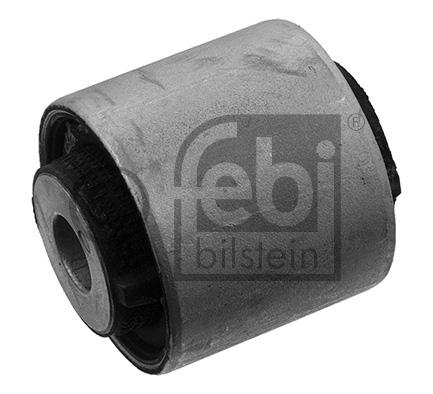 Suspension, bras de liaison - FEBI BILSTEIN - 40975
