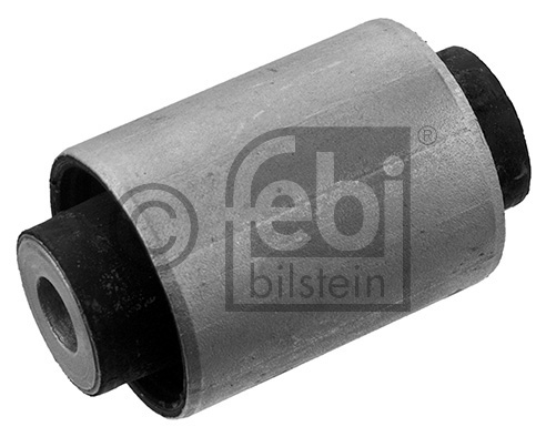 Suspension, bras de liaison - FEBI BILSTEIN - 40976