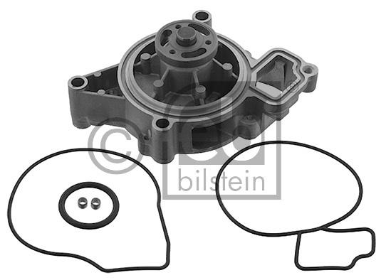 Pompe à eau - FEBI BILSTEIN - 40997