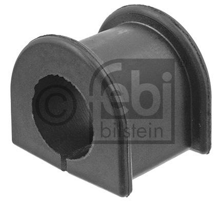 Suspension, stabilisateur - FEBI BILSTEIN - 41001