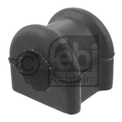 Suspension, stabilisateur - FEBI BILSTEIN - 41004