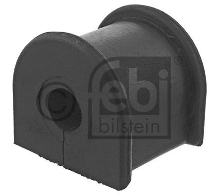 Suspension, stabilisateur - FEBI BILSTEIN - 41005