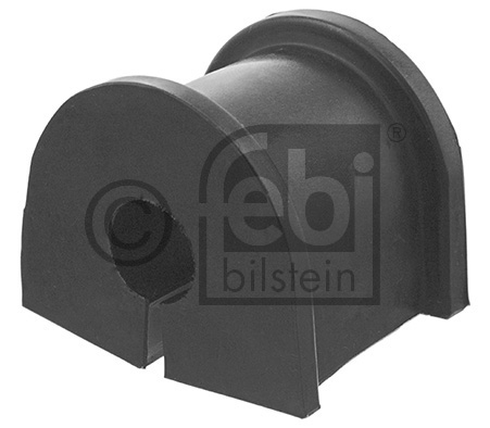 Suspension, stabilisateur - FEBI BILSTEIN - 41006