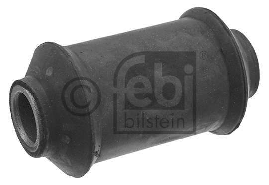 Suspension, bras de liaison - FEBI BILSTEIN - 41008