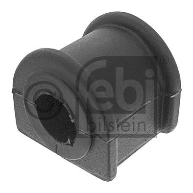 Suspension, stabilisateur - FEBI BILSTEIN - 41012