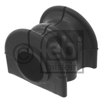 Suspension, stabilisateur - FEBI BILSTEIN - 41014
