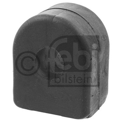 Suspension, stabilisateur - FEBI BILSTEIN - 41015