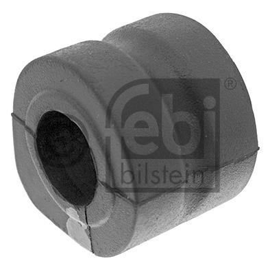 Suspension, stabilisateur - FEBI BILSTEIN - 41016