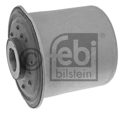 Suspension, bras de liaison - FEBI BILSTEIN - 41017