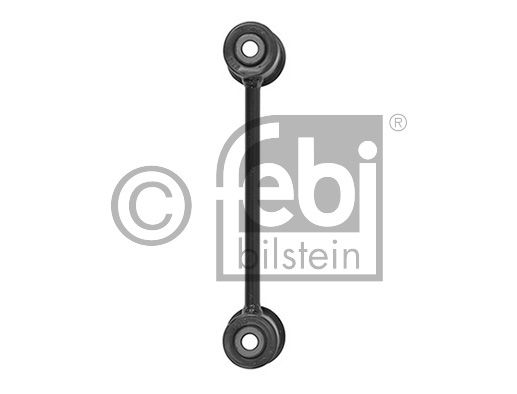 Entretoise/tige, stabilisateur - FEBI BILSTEIN - 41030