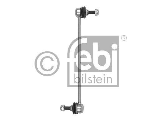 Entretoise/tige, stabilisateur - FEBI BILSTEIN - 41031