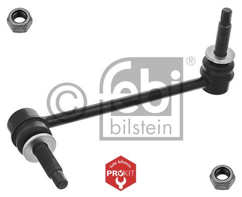 Entretoise/tige, stabilisateur - FEBI BILSTEIN - 41033