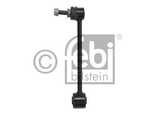 Entretoise/tige, stabilisateur - FEBI BILSTEIN - 41038