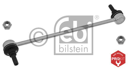 Entretoise/tige, stabilisateur - FEBI BILSTEIN - 41039