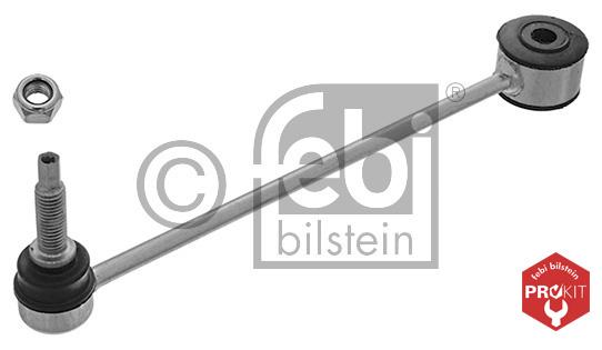 Entretoise/tige, stabilisateur - FEBI BILSTEIN - 41040