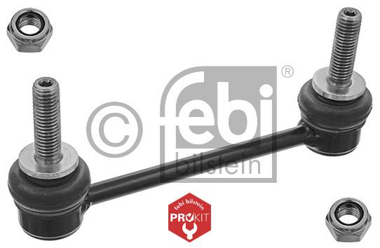 Entretoise/tige, stabilisateur - FEBI BILSTEIN - 41044