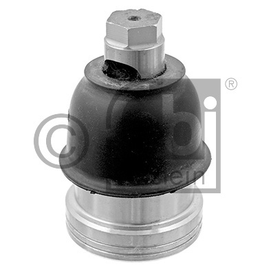 Rotule de suspension - FEBI BILSTEIN - 41051