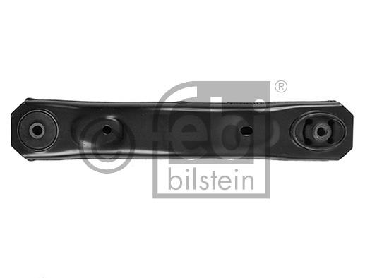 Bras de liaison, suspension de roue - FEBI BILSTEIN - 41058