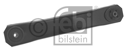 Bras de liaison, suspension de roue - FEBI BILSTEIN - 41059