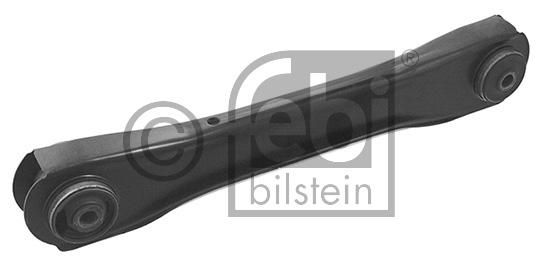 Bras de liaison, suspension de roue - FEBI BILSTEIN - 41061
