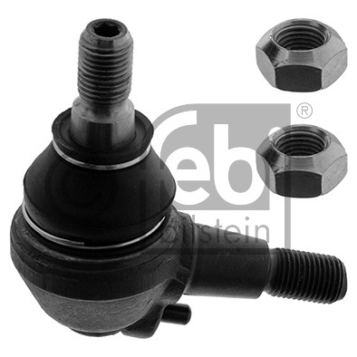 Rotule de suspension - FEBI BILSTEIN - 41066