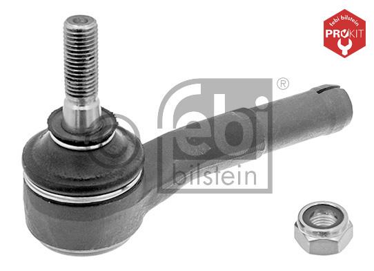 Rotule de barre de connexion - FEBI BILSTEIN - 41094