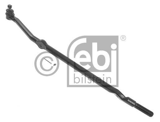 Rotule de barre de connexion - FEBI BILSTEIN - 41095