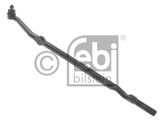 Rotule de barre de connexion - FEBI BILSTEIN - 41097