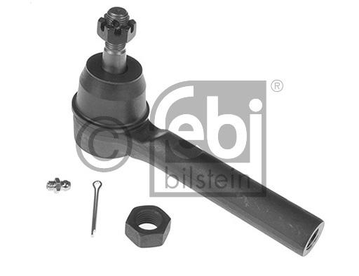 Rotule de barre de connexion - FEBI BILSTEIN - 41100