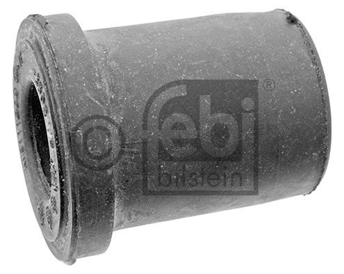 Coussinet de palier, ressort à lames - FEBI BILSTEIN - 41109
