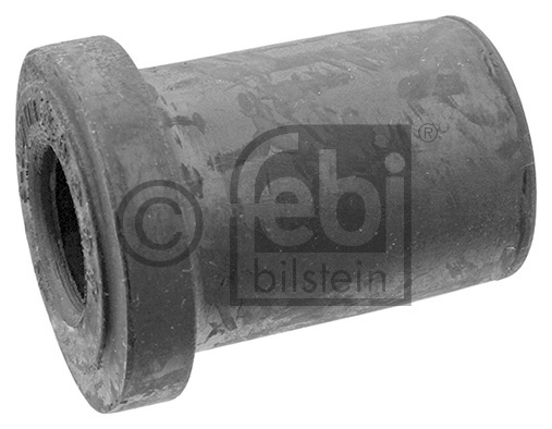 Coussinet de palier, ressort à lames - FEBI BILSTEIN - 41110
