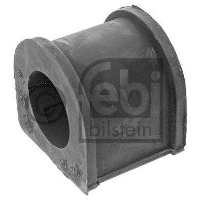 Suspension, stabilisateur - FEBI BILSTEIN - 41111