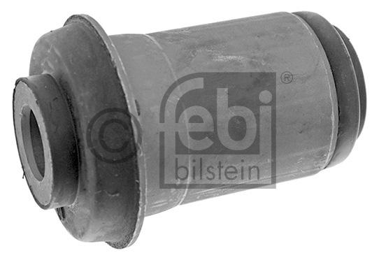 Suspension, bras de liaison - FEBI BILSTEIN - 41114