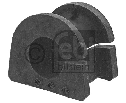 Suspension, stabilisateur - FEBI BILSTEIN - 41118