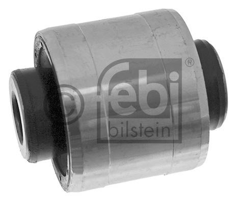 Suspension, bras de liaison - FEBI BILSTEIN - 41124