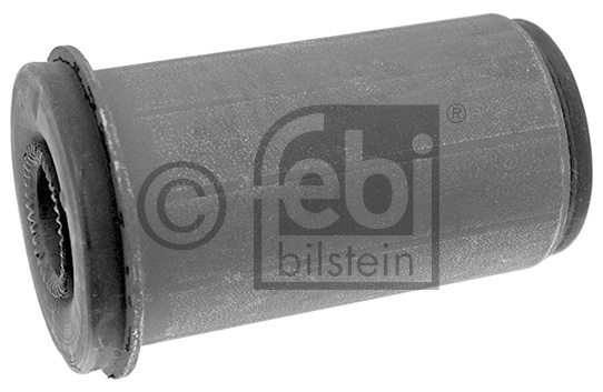 Suspension, bras de liaison - FEBI BILSTEIN - 41126
